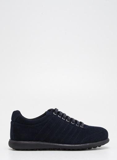 F By Fabrika F By Fabrika Luca Çok Renkli Erkek Ayakkabı Mavi